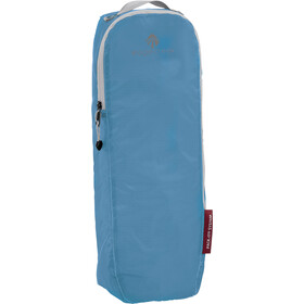 Eagle Creek Pack-It Specter Kapea Pakkauskuutio S, brilliant blue
